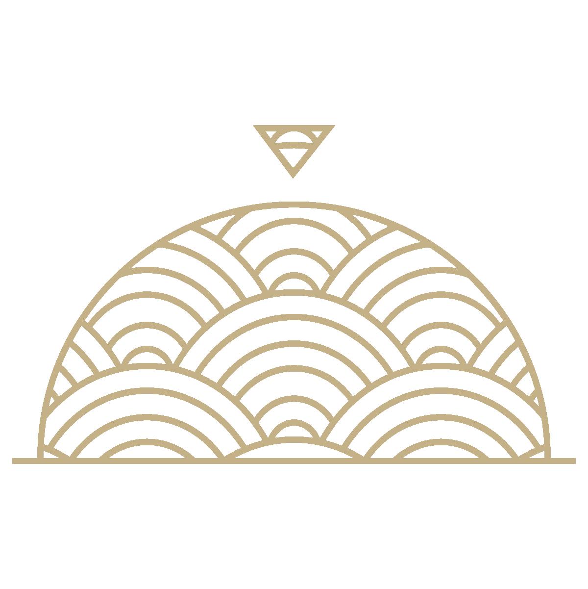 Pattern-Waves_Food