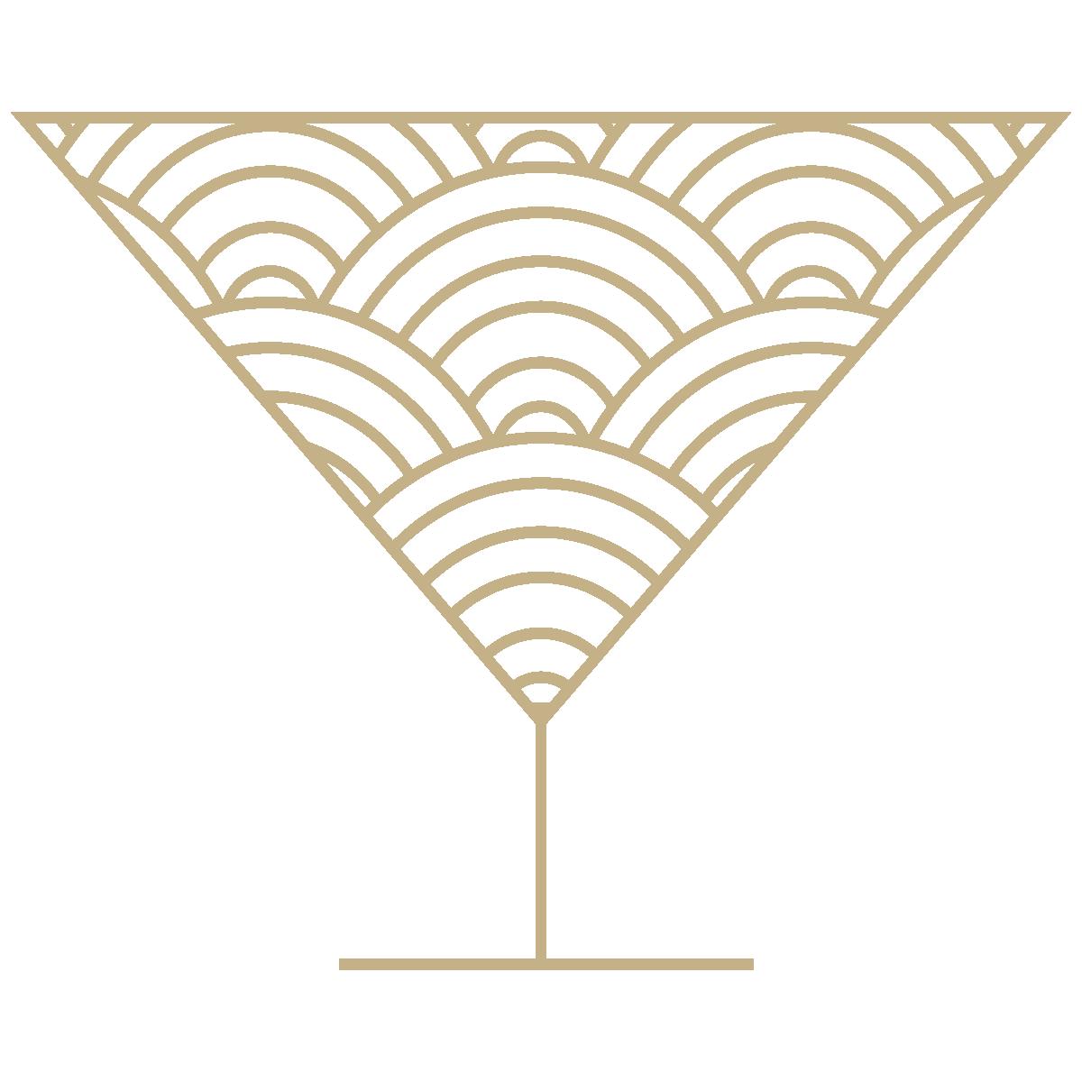 Pattern-Waves_Glass