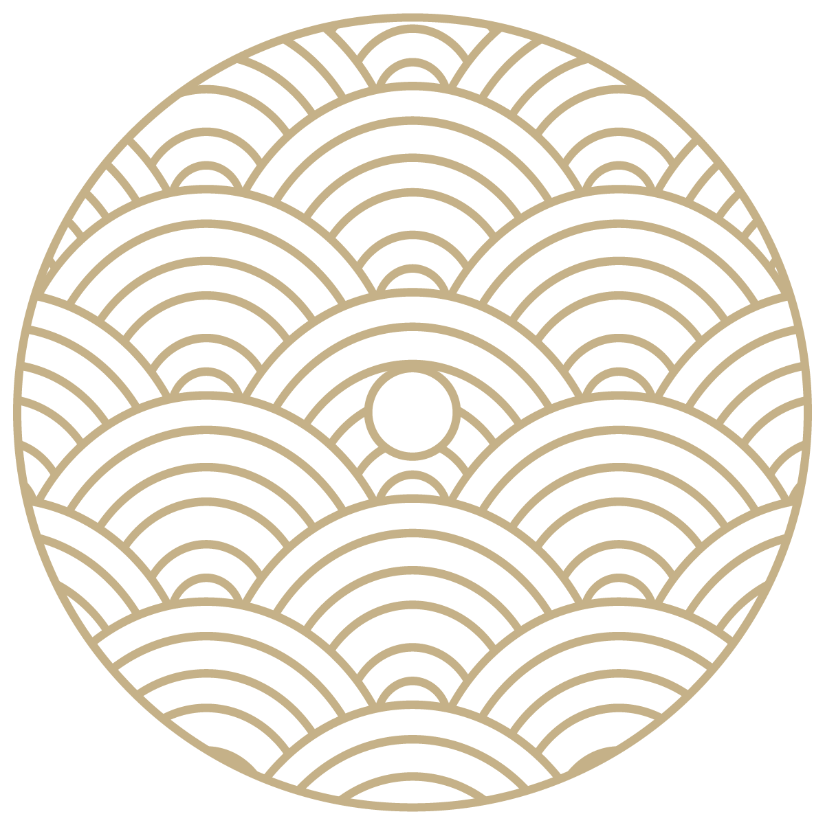 Pattern-Waves_Music