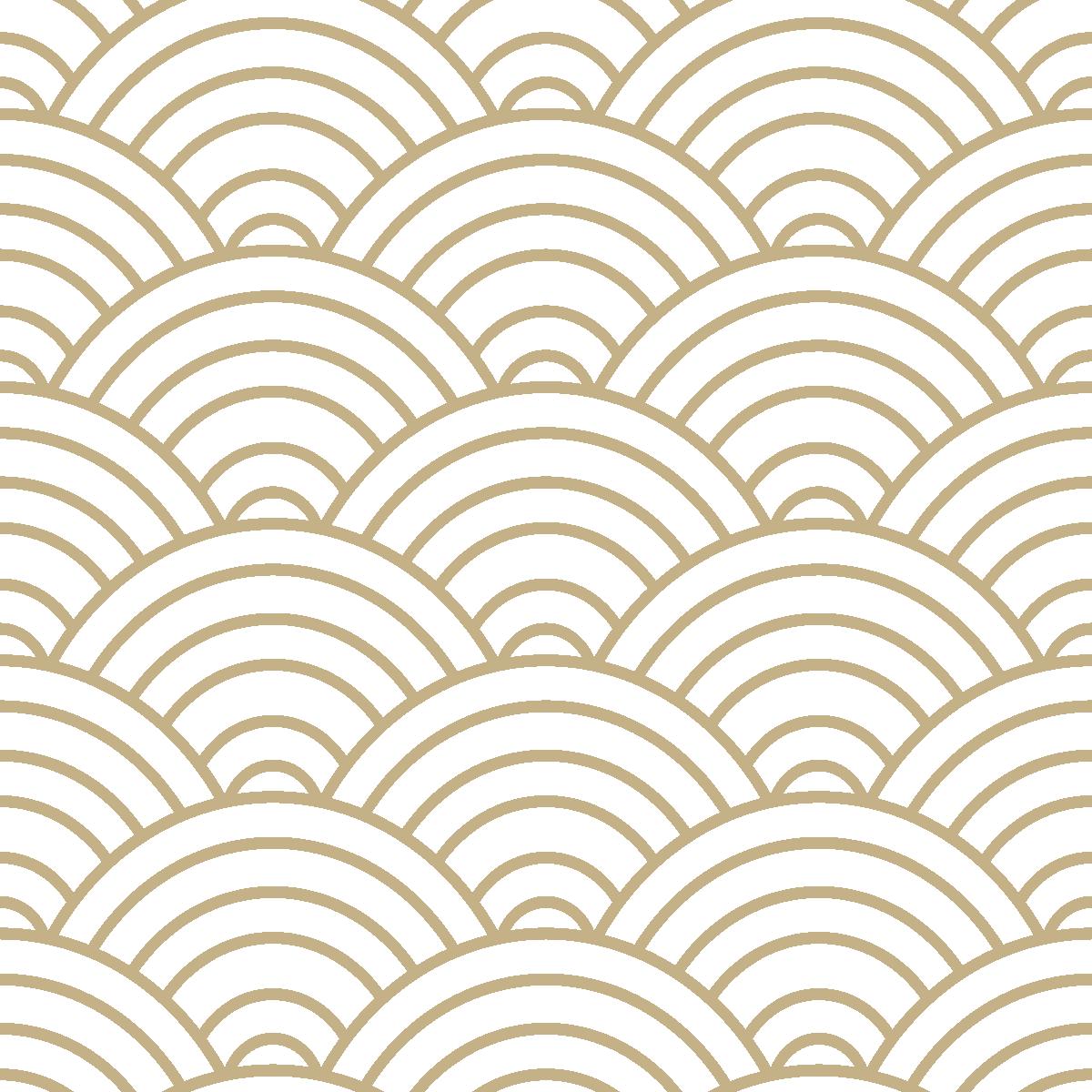 N14_Pattern-Waves_Square@2x