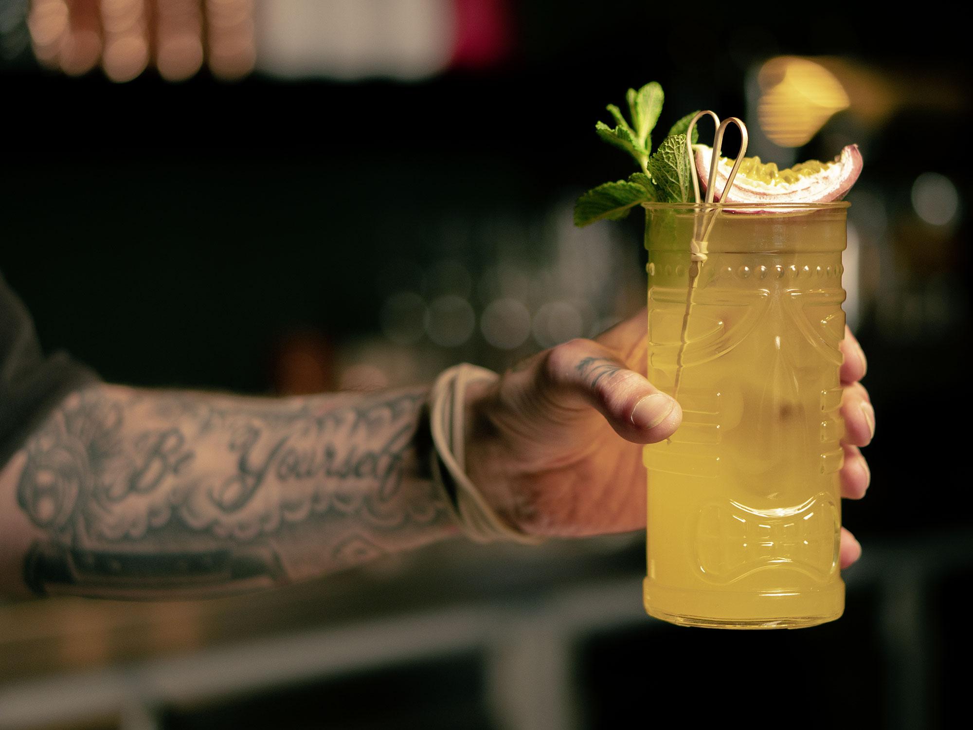 N14-Restaurant_Cocktail